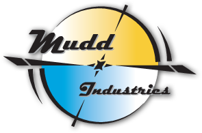 Mudd Industries